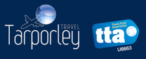 Tarporley-travel-Association
